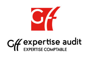 Logo GFF Expertise audit complet